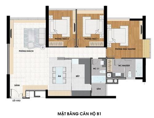 can-ho-130-m2-o-sai-gon-sang-bung-sau-khi-cai-tao-voi-220-trieu-4