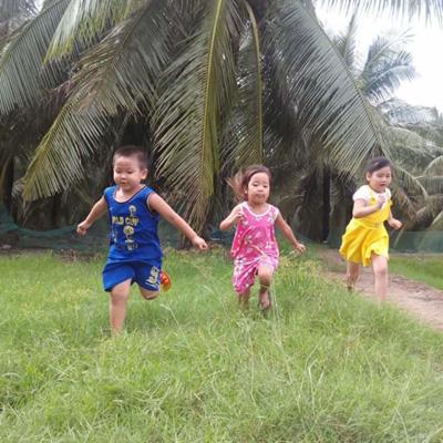 nhung-giay-phut-yeu-thuong-gan-ket-tinh-than-1
