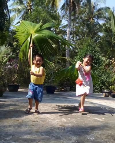 nhung-giay-phut-yeu-thuong-gan-ket-tinh-than-2