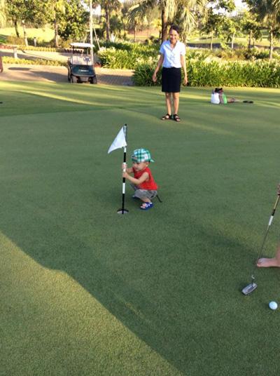 ca-nha-vui-choi-thoa-thich-tai-san-golf