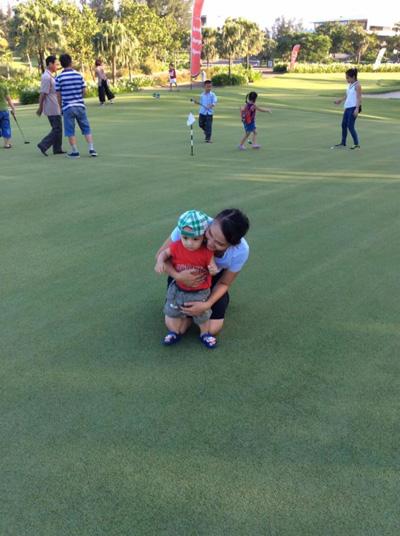ca-nha-vui-choi-thoa-thich-tai-san-golf-2