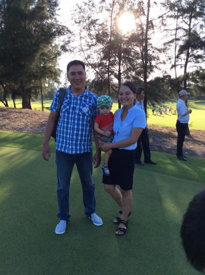ca-nha-vui-choi-thoa-thich-tai-san-golf-3