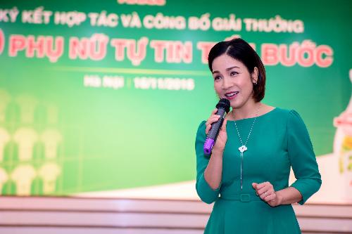 100-tam-guong-phu-nu-tu-tin-tien-buoc-3