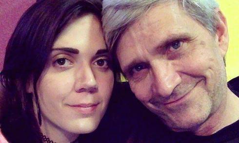 Cặp vợ chồng lệch nhau 33 tuổi kể bí quyết để chuyện ấy nóng bỏng