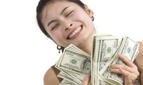 Trắc nghiệm bạn coi trọng tiền bạc, sự nghiệp hay tình yêu