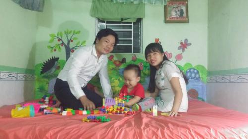cung-con-vui-choi-hoat-dong-2