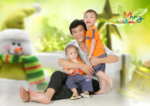 cha-con-cung-van-dong-3