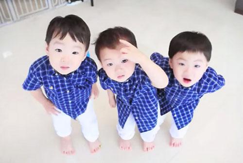 3-be-trai-sinh-ba-hut-hang-trieu-fan-khap-chau-a-11