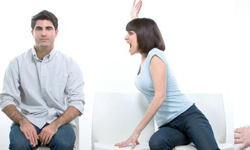 Những kiểu đàn ông không nên lấy vợ