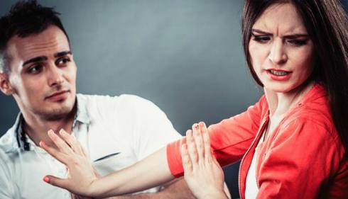 9 tác dụng phụ khi dùng sex để điều khiển chồng