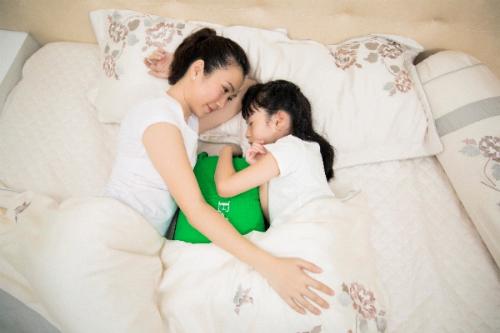 Chọn quà Tết lấy lòng nội ngoại khéo như MC Thanh Thảo - ảnh 3