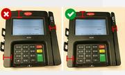 Cách bảo vệ bạn khỏi mất cắp tiền khi tiêu bằng thẻ tín dụng