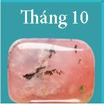 thang-sinh-tiet-lo-kha-nang-phong-the-cua-ban-9