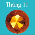 thang-sinh-tiet-lo-kha-nang-phong-the-cua-ban-10