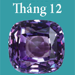 thang-sinh-tiet-lo-kha-nang-phong-the-cua-ban-11