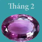 thang-sinh-tiet-lo-kha-nang-phong-the-cua-ban-1