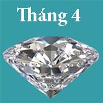 thang-sinh-tiet-lo-kha-nang-phong-the-cua-ban-3