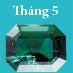 thang-sinh-tiet-lo-kha-nang-phong-the-cua-ban-4