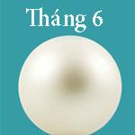 thang-sinh-tiet-lo-kha-nang-phong-the-cua-ban-5