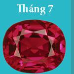 thang-sinh-tiet-lo-kha-nang-phong-the-cua-ban-6