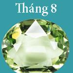 thang-sinh-tiet-lo-kha-nang-phong-the-cua-ban-7