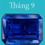 thang-sinh-tiet-lo-kha-nang-phong-the-cua-ban-8