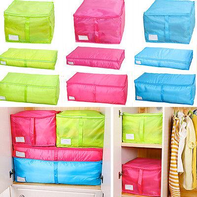Untitled 2 5092 1486273738 7 mẹo giúp tủ quần áo gọn gàng, dễ tìm đồ