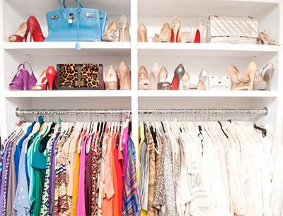 Untitled 3 7940 1486273738 7 mẹo giúp tủ quần áo gọn gàng, dễ tìm đồ