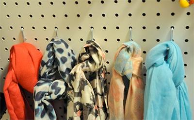 Untitled 5 7235 1486273738 7 mẹo giúp tủ quần áo gọn gàng, dễ tìm đồ