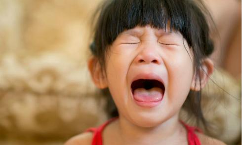 8 tình huống cha mẹ làm hư con mà không biết