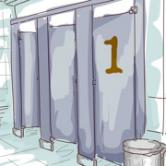 cach-chon-toilet-cong-cong-tiet-lo-ban-thong-minh-nhu-the-nao-1