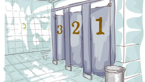 cach-chon-toilet-cong-cong-tiet-lo-ban-thong-minh-nhu-the-nao