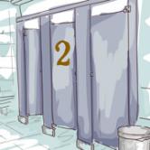 cach-chon-toilet-cong-cong-tiet-lo-ban-thong-minh-nhu-the-nao-2