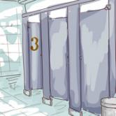 cach-chon-toilet-cong-cong-tiet-lo-ban-thong-minh-nhu-the-nao-3