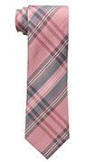 Tìm chiếc cà vạt có giá hơn 1.000 đôla