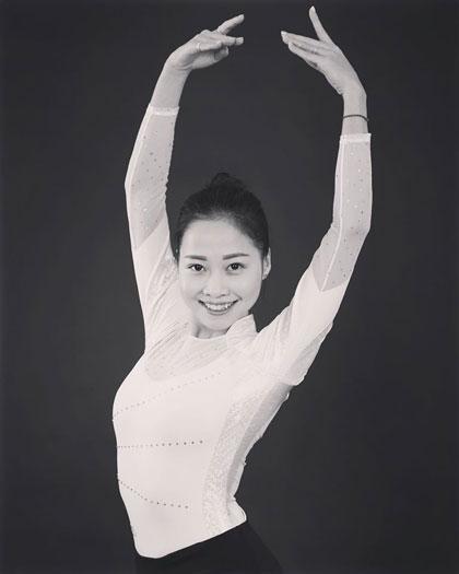 co-gai-vang-ngan-thuong-tung-bi-ban-trai-hieu-nham-la-dan-buon