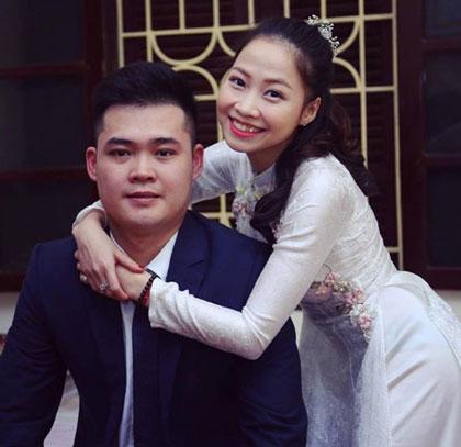 co-gai-vang-ngan-thuong-tung-bi-ban-trai-hieu-nham-la-dan-buon-1