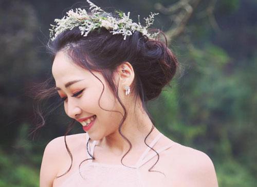co-gai-vang-ngan-thuong-tung-bi-ban-trai-hieu-nham-la-dan-buon-5