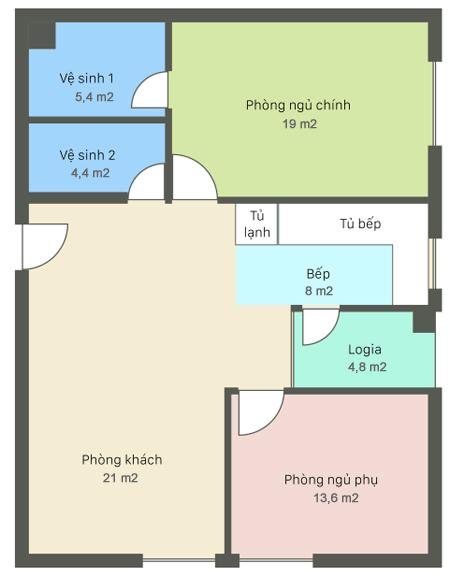 chia-lai-phong-can-chung-cu-nhu-the-nao