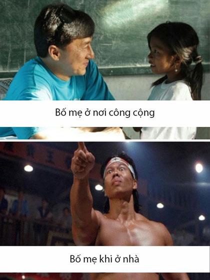 tram-ngan-rac-roi-khi-co-con-bo-me-nao-cung-gap-1