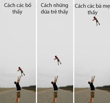 tram-ngan-rac-roi-khi-co-con-bo-me-nao-cung-gap-2