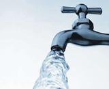 tap-7875-1465442471-1486-1490081450.jpg
