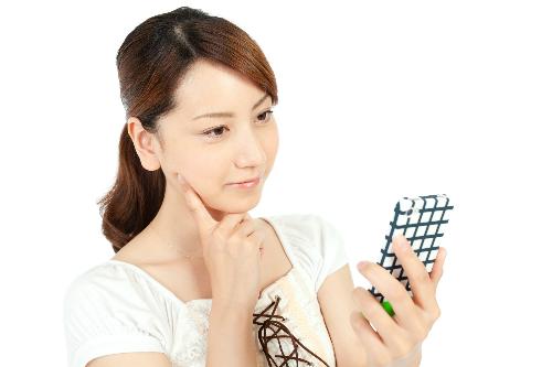 7-dieu-khong-nen-chia-se-tren-facebook-de-giu-an-toan