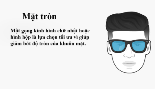 chon-kinh-hop-voi-khuon-mat-dan-ong-5