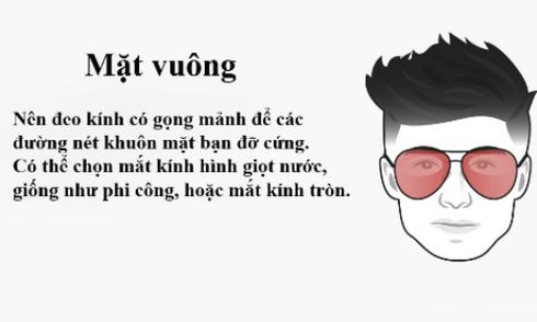 chon-kinh-hop-voi-khuon-mat-dan-ong