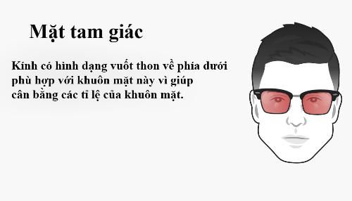 chon-kinh-hop-voi-khuon-mat-dan-ong-4