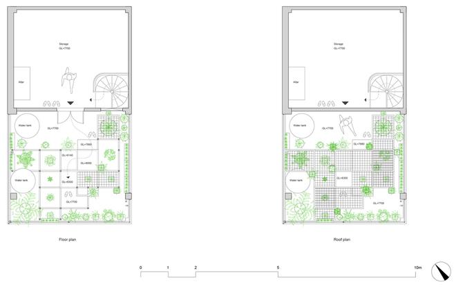 15-Plans-1492673544_660x0.jpg