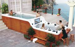 Bạn có nhận ra chiếc bồn tắm giá 1,7 triệu USD? - ảnh 7