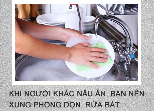 9-loi-lich-su-nguoi-viet-hay-mac-khien-tinh-cam-ran-nut-7