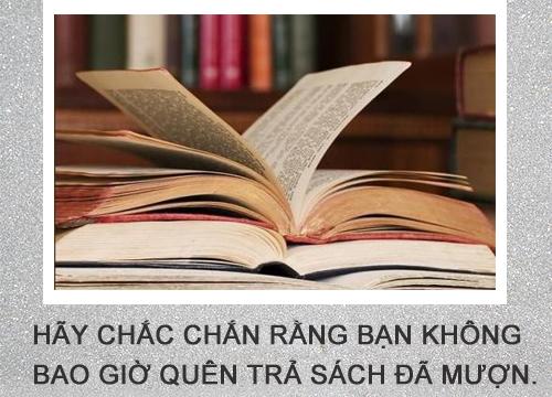 9-loi-lich-su-nguoi-viet-hay-mac-khien-tinh-cam-ran-nut-8